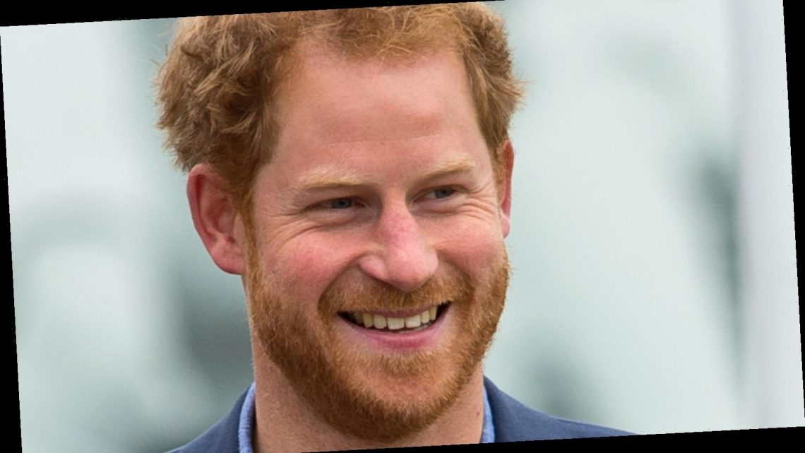 Gayle King Reveals Prince Charles And Prince William Have Spoken To Harry Since The Oprah Interview