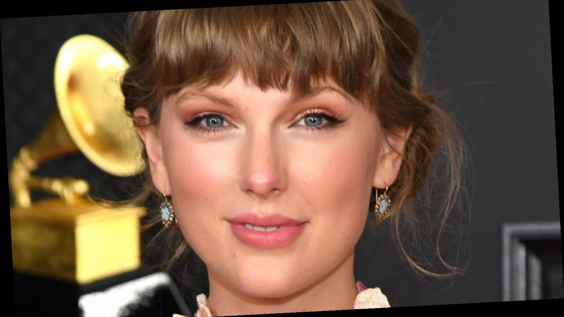 The Re-Recorded Taylor Swift Album That Fans Are Least Excited To Hear