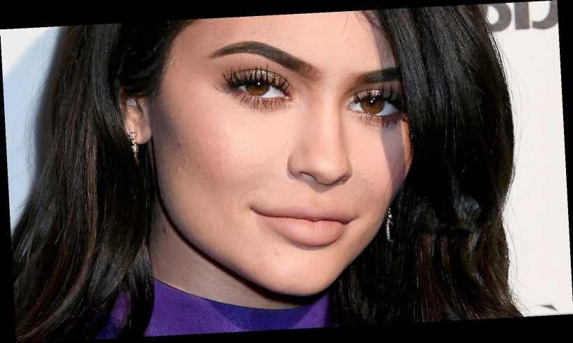 The Real Reason Kylie Jenner's Twitter Request Has Fans Seeing Red