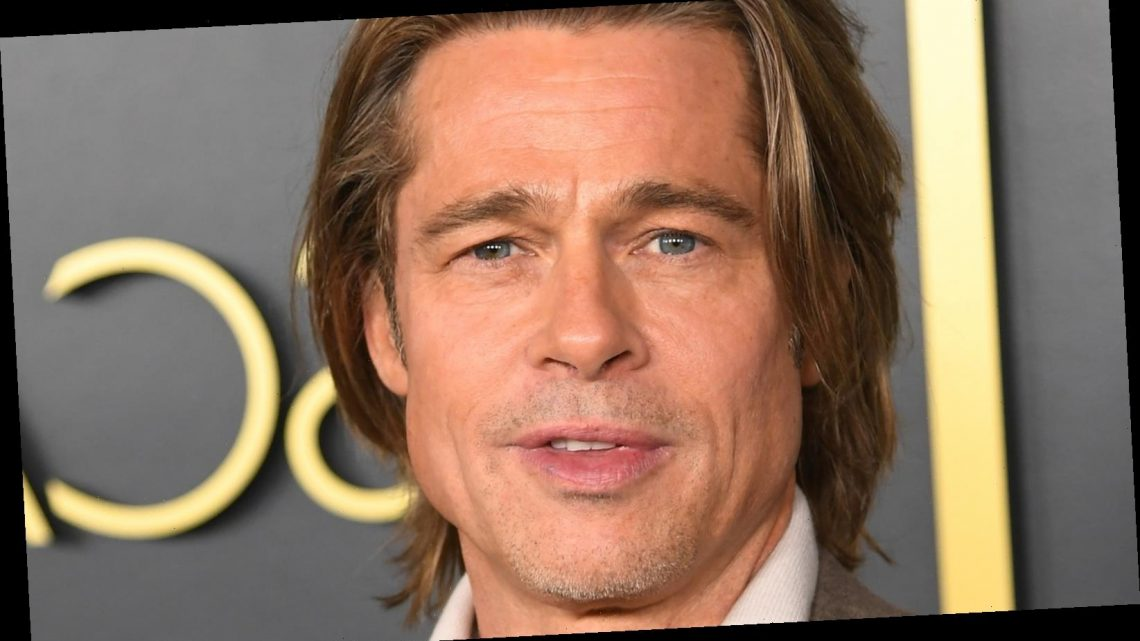 How Brad Pitt Really Feels About Angelina Jolie Today