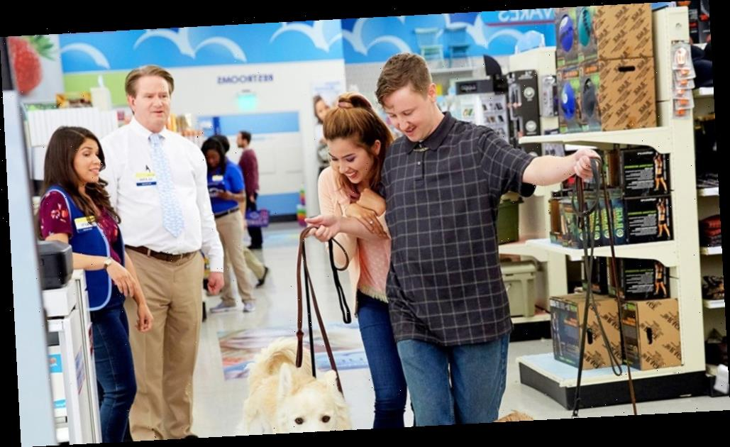 'Superstore's Bo & Cheyenne Spinoff From Co-EPs Bridget Kyle, Vicky Luu Not Moving Forward At NBC