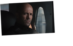 'Wrath of Man' Trailer: Guy Ritchie, Jason Statham Reunite to Kick Off the Summer Movie Season