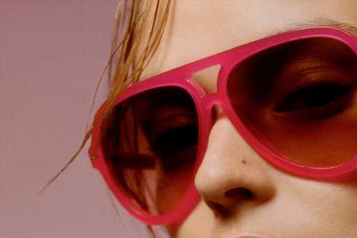 Safilo CEO Angelo Trocchia on Isabel Marant Launch, Courting Local Consumers