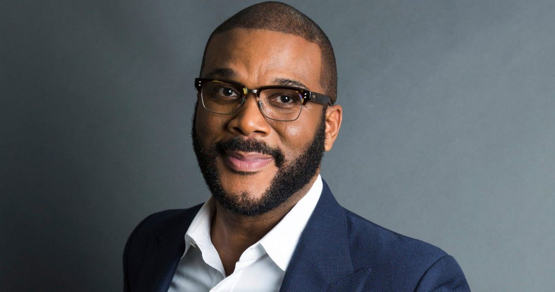 Tyler Perry is officially a billionaire — take a look at how the Hollywood mogul makes and spends his fortune