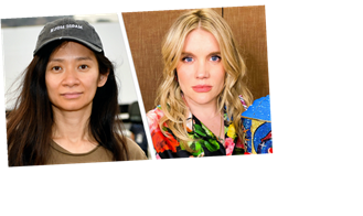 Emerald Fennell and Chloé Zhao Make Oscar History for Female Directors