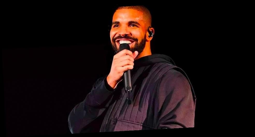 Drake Makes Historic Chart Debut Earning Top Three Spots on Billboard Hot 100