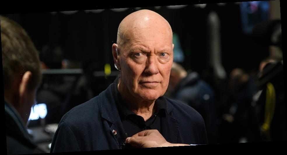 Jean-Claude Biver Enters NFT Space With Digital Twin of Big Bang Prototype