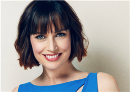 'Five Days At Memorial': Julie Ann Emery Joins Apple's Limited Series From John Ridley & Carlton Cuse