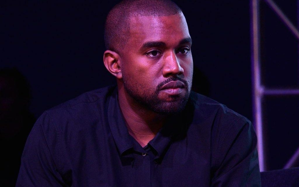 1 Song from Kanye West's 'Yeezus' Almost Had a David Lynch Music Video