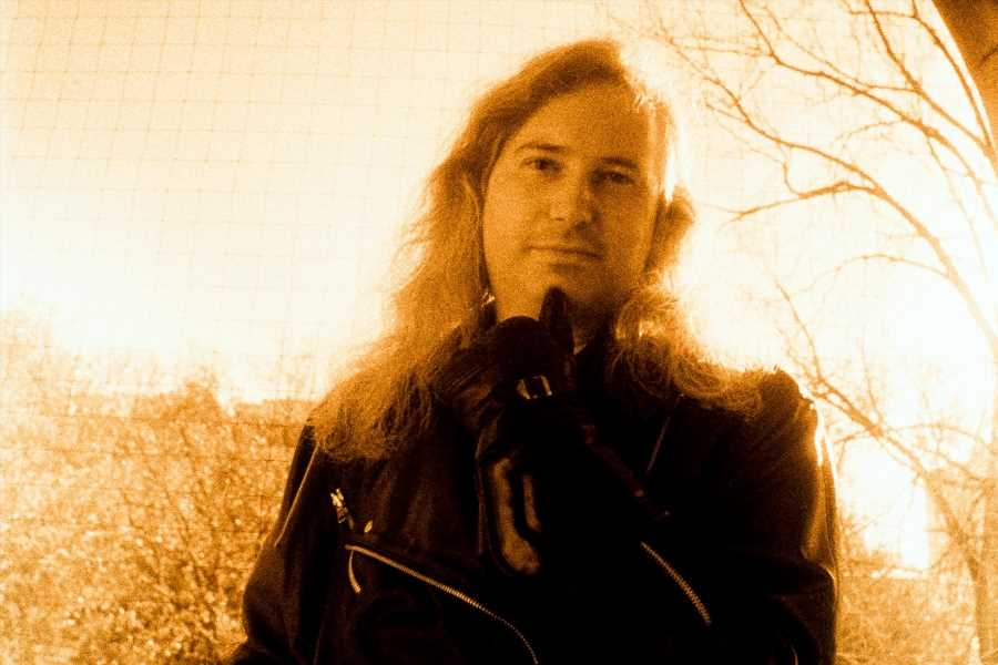 A Toast to Jim Steinman: The Songwriting Powder Keg Who Kept Giving Off Sparks