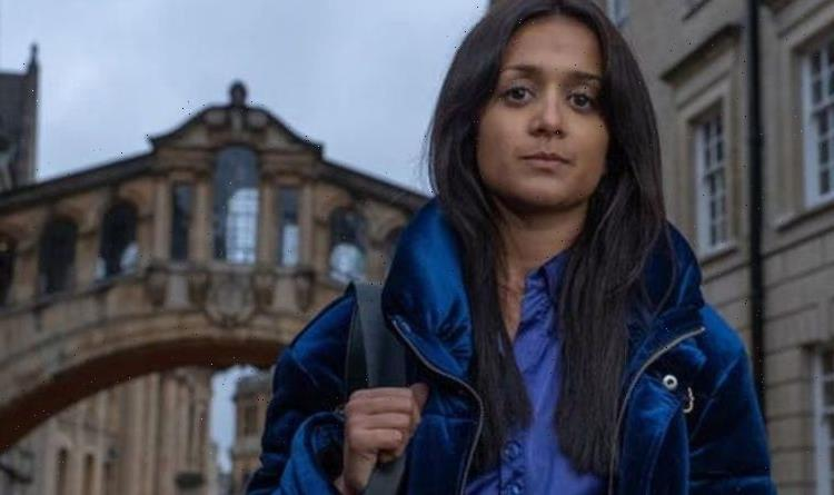 Ackley Bridge cast: Is Nas in Ackley Bridge series 4?
