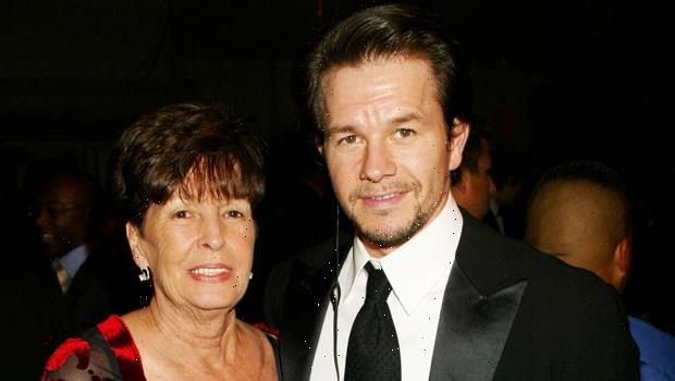 Alma Wahlberg: 5 Things To Know About Mark & Donnie's Beloved Mom Who Passed Away At 78