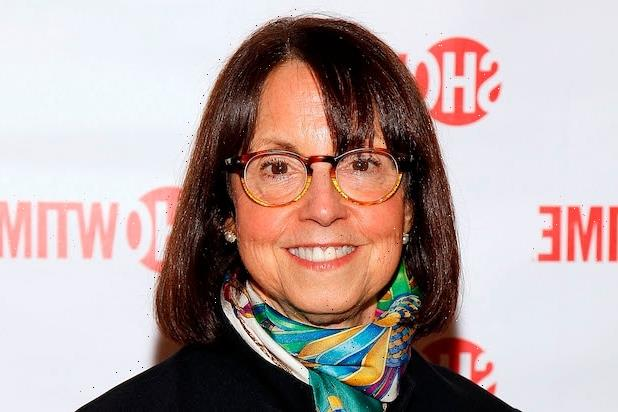 CBS News President Susan Zirinsky to Step Down After 2 Years (Report)