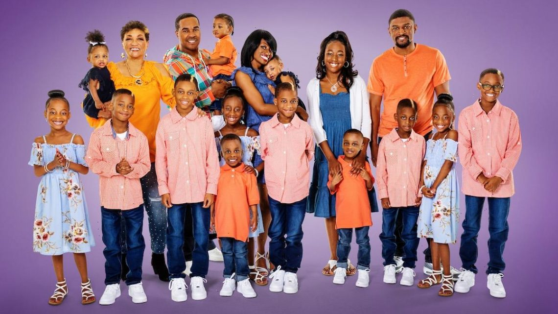 'Doubling Down With the Derricos' Season 2: Derrico Family Returns to TV in June 2021