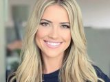 Flip or Flop's Christina Anstead selling $6M O.C. mansion featuring pool & walk-in closet after divorce from husband Ant