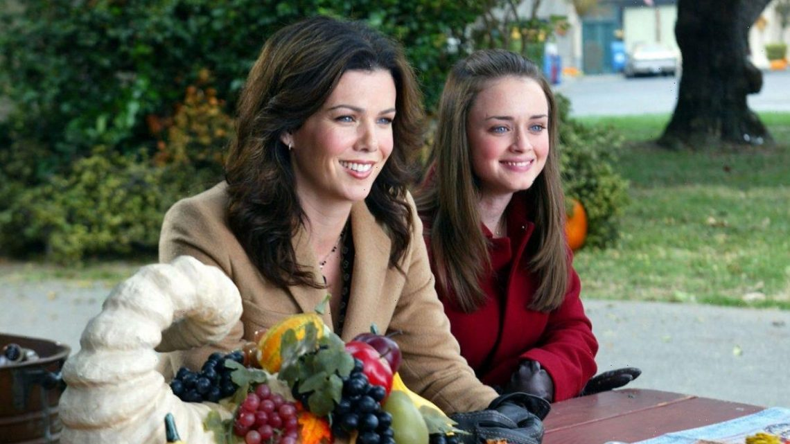 'Gilmore Girls': 1 Supporting Actor Felt Like They Were Playing a 'Cartoon Version' of Themselves