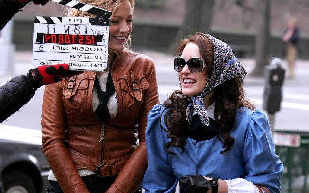 'Gossip Girl': Do the Original Characters Exist in the World of the Reboot?
