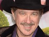 Inside Kix Brooks' Marriage