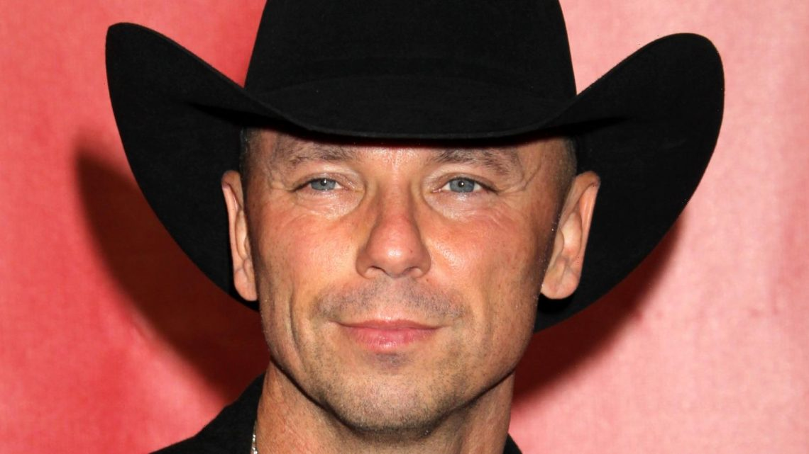 Kenny Chesney's Net Worth: How Much Is The Country Superstar Worth?