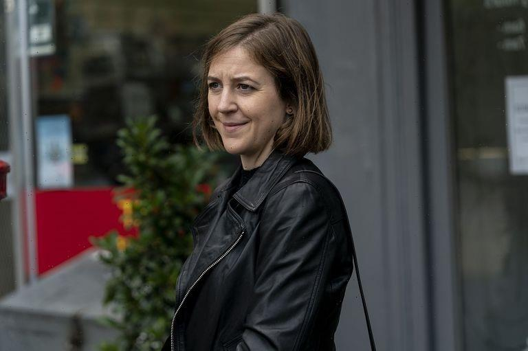 Killing Eve and Game of Thrones star Gemma Whelan to front gritty new ITV crime thriller The Tower