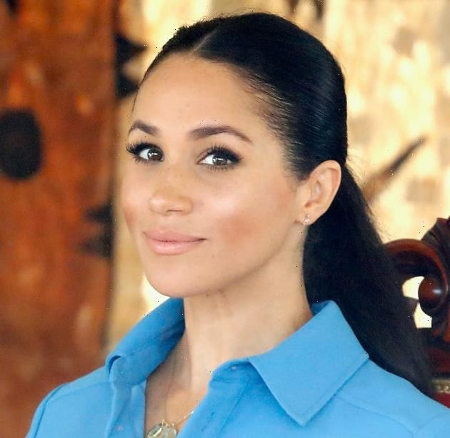 Meghan Markle: Becoming Besties With Obamas, Clintons as She Mulls White House Run?