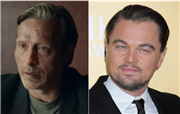 Oscar Winner 'Another Round' Set for English-Language Remake with Leonardo DiCaprio Eyed to Star