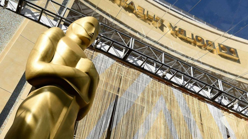 Oscars 2021: How to watch and what to know
