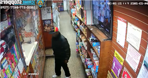 Suspect arrested in attack on Asian man in New York City