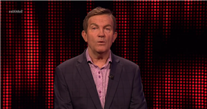 The Chase viewers swoon over 'gorgeous' librarian but she misses out on final