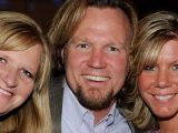 The Untold Truth About Sister Wives