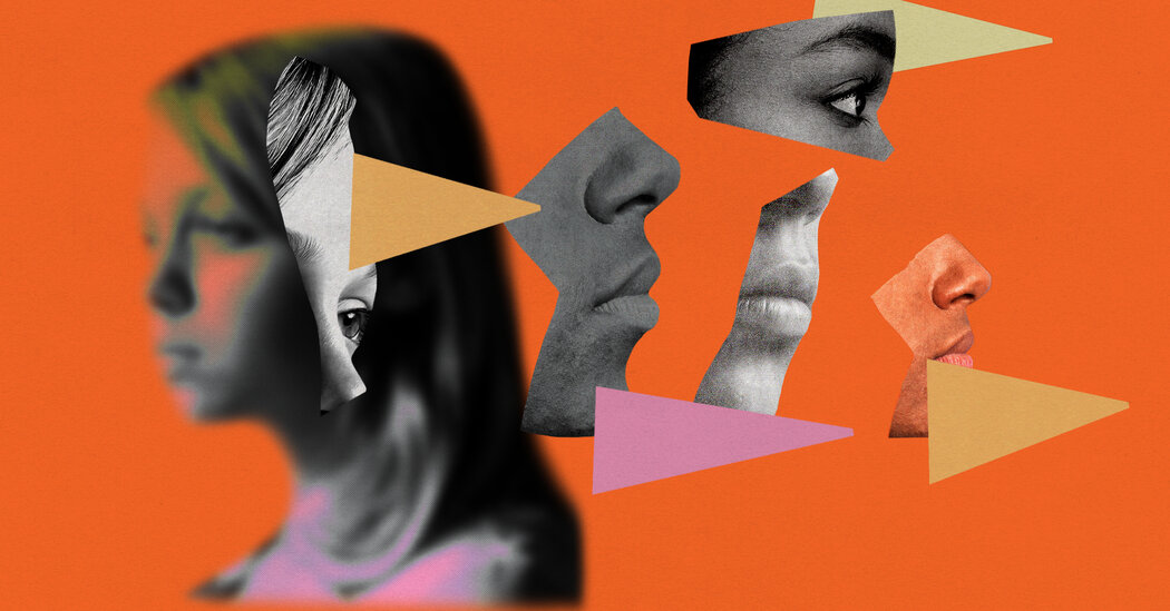 Tools for Teens to Call Out Sexual Violence