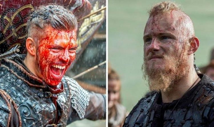 Vikings season 6: Ivar didn't want Bjorn to die as fans expose missed clue in new theory