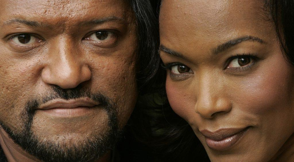 'What's Love Got to Do With It': Laurence Fishburne Changed the Script to Make Ike Turner Less 'Evil'