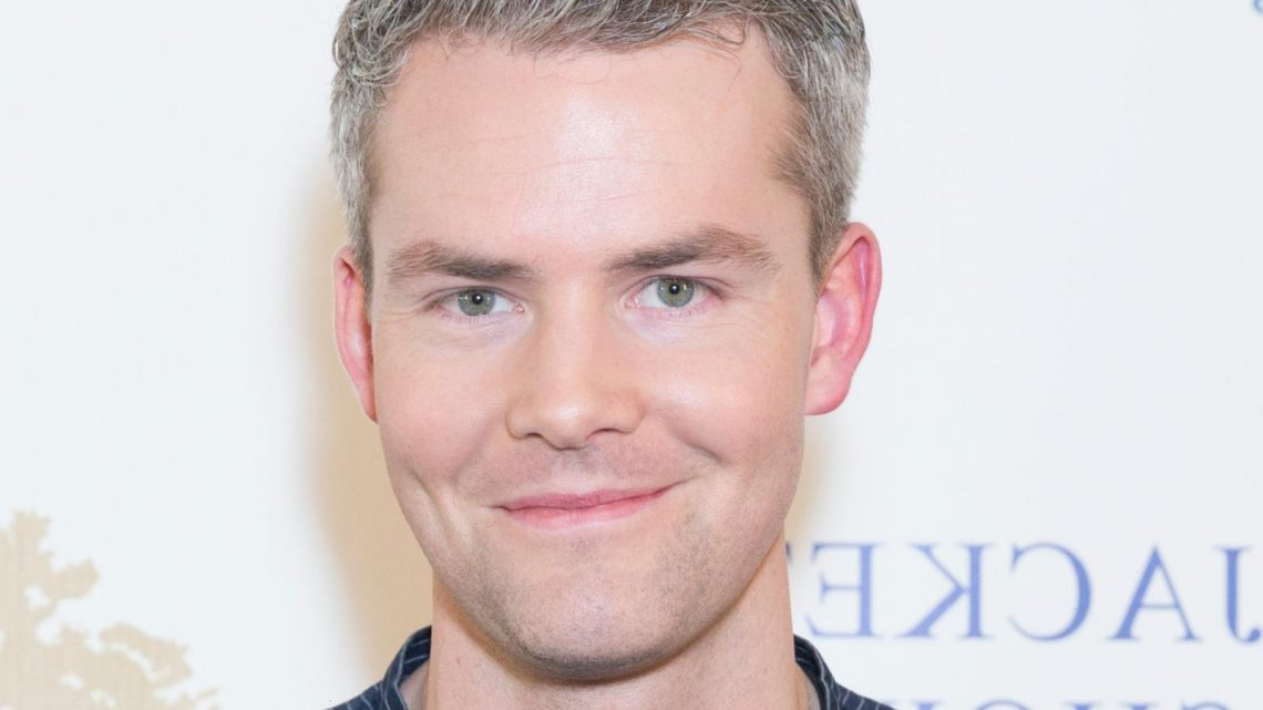 Who Is Ryan Serhant From Million Dollar Listing New York And What's His Net Worth?