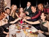 Younger Cast Talks 'Complicated' Final Season, Promises 'Satisfying' Ending