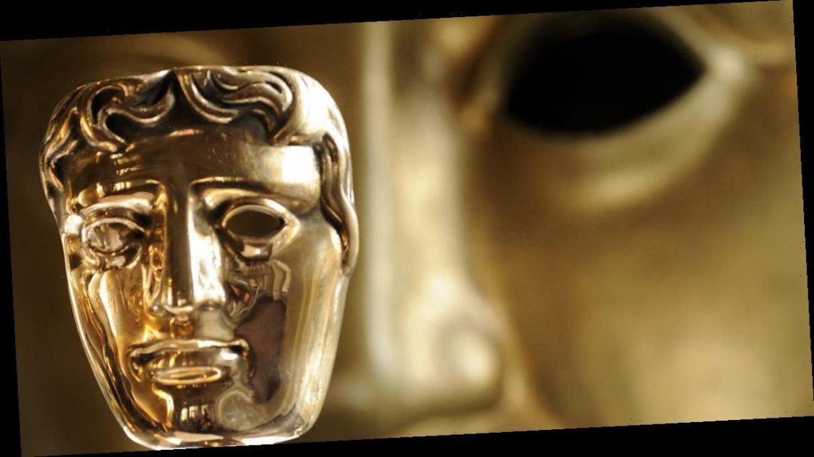 Everything you need to know about the BAFTAs 2021 –including how to watch