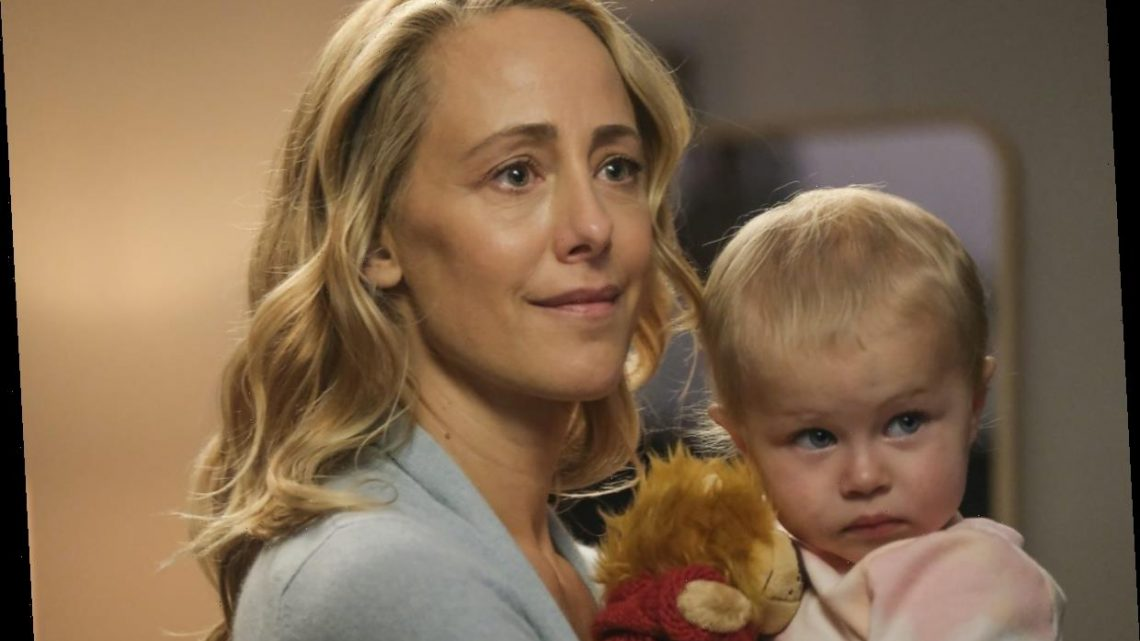 'Grey's Anatomy' Fans Are Hopeful Teddy Will Finally Get the Redemption Arc She Deserves