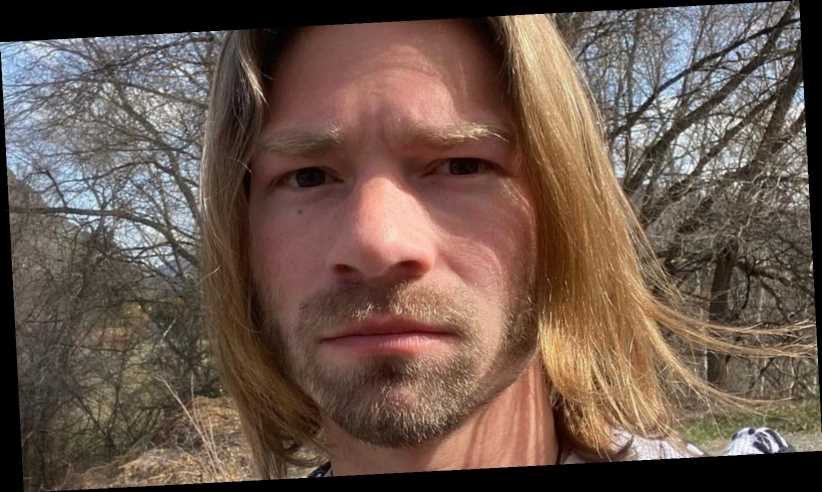 Bear Brown Just Dropped Upsetting News About His Future On Alaskan Bush People