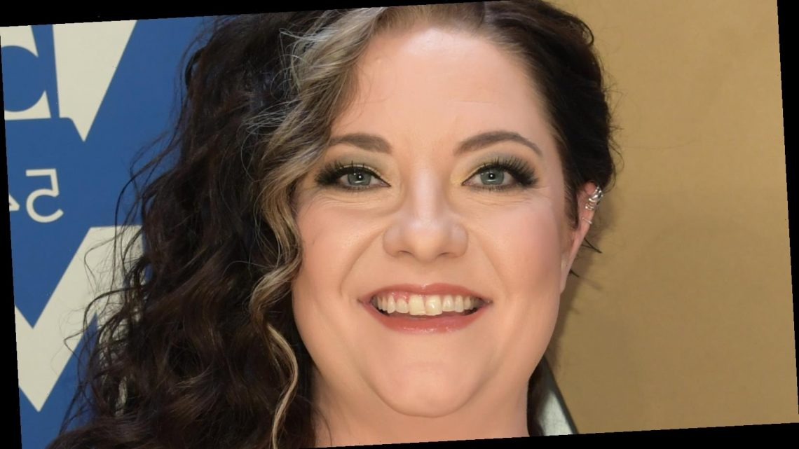 The Real Meaning Behind 'One Night Standards' By Ashley McBryde
