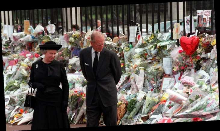 Prince Philip has died: Will there be a state funeral? Your questions, answered