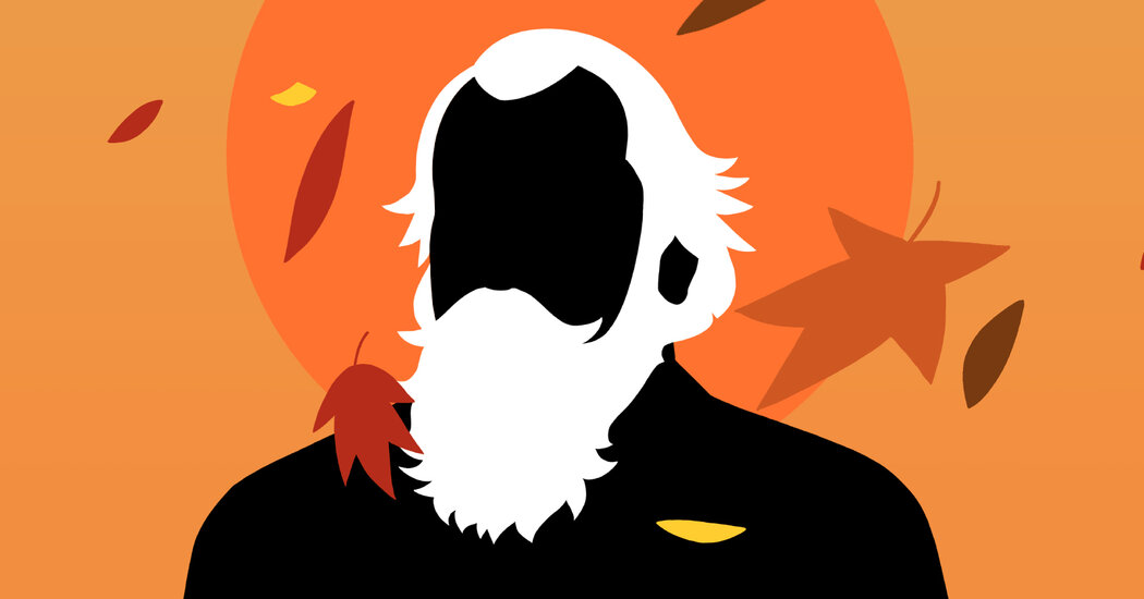 5 Minutes That Will Make You Love Brahms