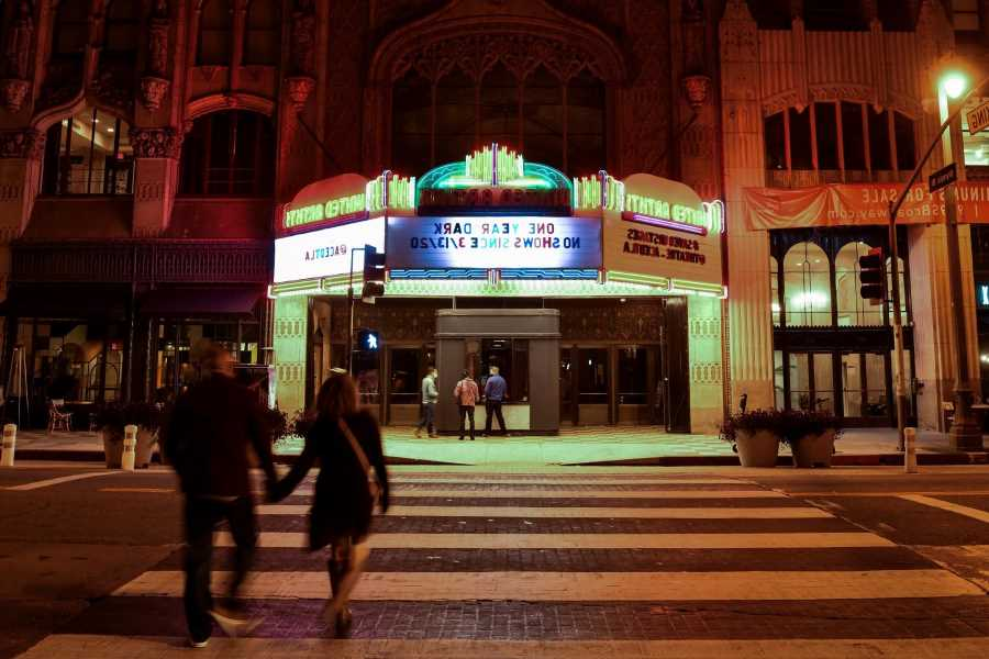 After Delays and Snafus, Music Venues Tenuously Seeing Next Steps Toward Relief