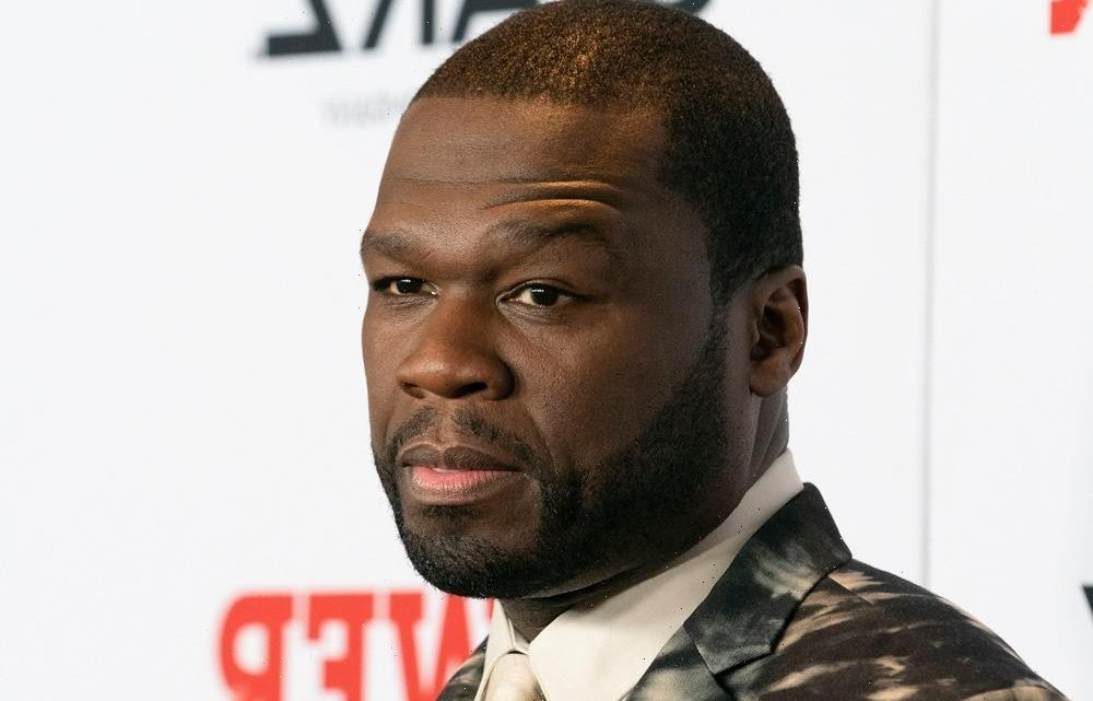 "Discovery+ Greenlights True Crime Anthology Series 'Confessions Of A Crime Queen' From Curtis ""50 Cent"" Jackson"
