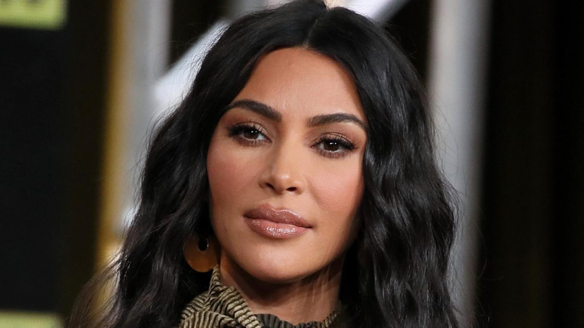 KUWTK: A Look At Kim's Dating History Throughout The Years
