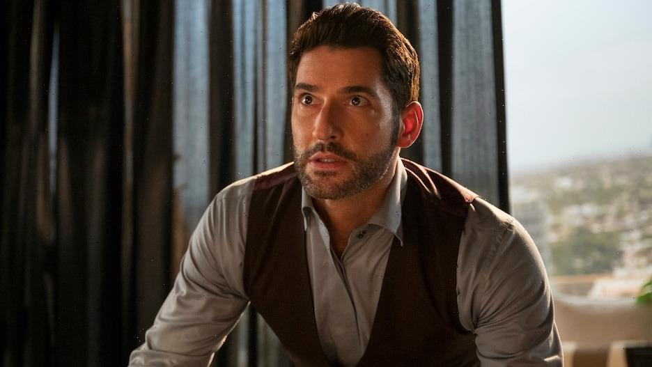 'Lucifer' Showrunners on What Finale's Game-Changing Cliffhanger Means