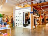 Mallet Sneakers Launch in North America