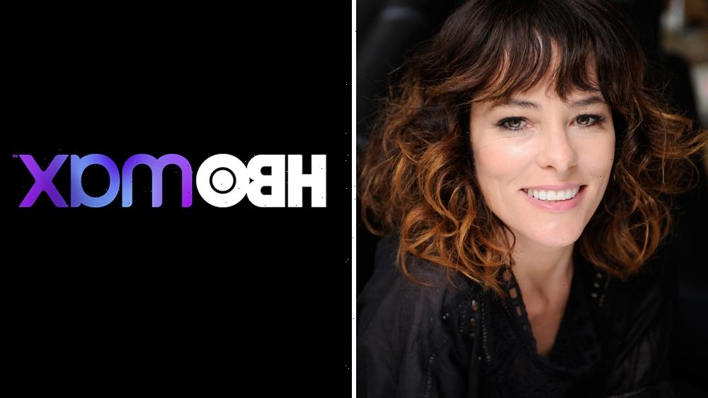 Parker Posey Joins Michael Peterson Limited Series 'The Staircase' At HBO Max