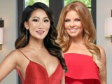 'RHOD': Tiffany Moon Breaks Silence on Brandi Redmond and Their Friendship Status