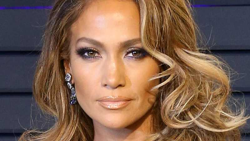 The Truth About Jennifer Lopez And Ben Affleck's Latest Reunion