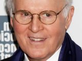 Who Are Charles Grodin's Famous Children?